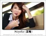 Miyake 03