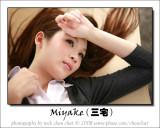Miyake 05