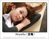 Miyake 06