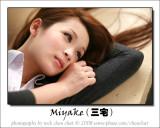 Miyake 07