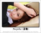 Miyake 13