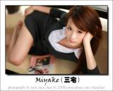 Miyake 15