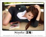 Miyake 16