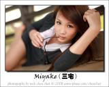 Miyake 18
