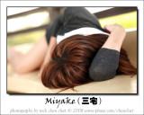 Miyake 19