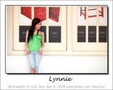 Lynnie 02