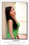 Lynnie 04