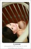 Lynnie 11