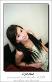 Lynnie 18