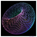 magnetic_field_1.jpg