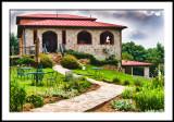 Villa Appalaccia (painted)