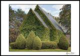 Laurel Hill Chapel