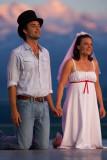 West Side Story - Thuner Seespiele
