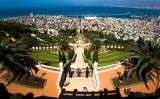 IMG_0397 - Haifa