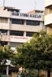 Brain Storm Academy
