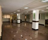 Gallery 4 : Hospital views