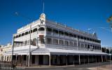 Rockhampton (Queensland)