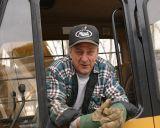 Larry 1944 - 2006