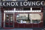 Lenox Lounge - Harlem