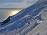 Polar reflection