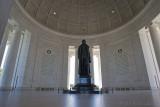 50672 - Jefferson Memorial