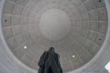 50677 - Jefferson Memorial