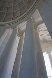 50680 - Jefferson Memorial