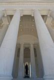 50683 - Jefferson Memorial