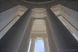 50648 - Jefferson Memorial