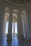 50642 - Jefferson Memorial