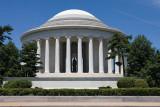 50623 - Jefferson Memorial