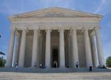 50626 - Jefferson Memorial