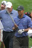 02210c = Tiger Woods