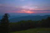 49840 - Shenandoah Sunset