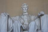 50746 - Lincoln Memorial