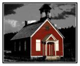 Red School House X.jpg