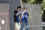 2006 Chico Yo-Yo Nationals