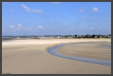 Normandy 2008-09