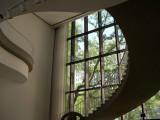 9-27-08 Art Institute