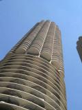9-29-08 Chicago