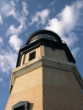 10-10-08  Split Rock Lighthouse