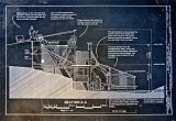 Wall Street Mill schematic