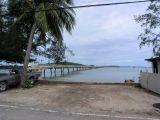 Pier Ao Po