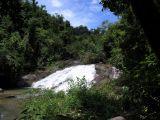 Ton Phet Waterfall
