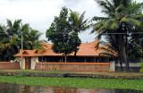 Kerala 16