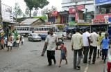Kerala 29