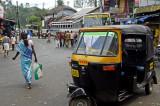 Kerala 30