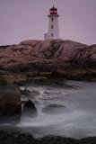 0C9K9987 Nova Scotia June08.jpg