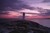 IMG_2514 Nova Scotia June08.jpg