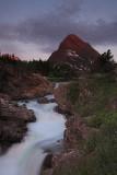 IMG_2588 Swift current Falls Sunrise.jpg